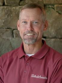 Tim Sadlon - Owner, Sadlon and Associates, Inc.