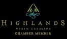 Member Highlands Chamber of Commerce
